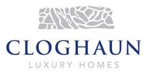 Cloghaun Luxury Homes, Doolin, Co. Clare, Ireland Logo